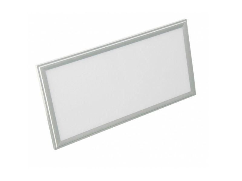 Đèn LED Panel tấm chữ nhật