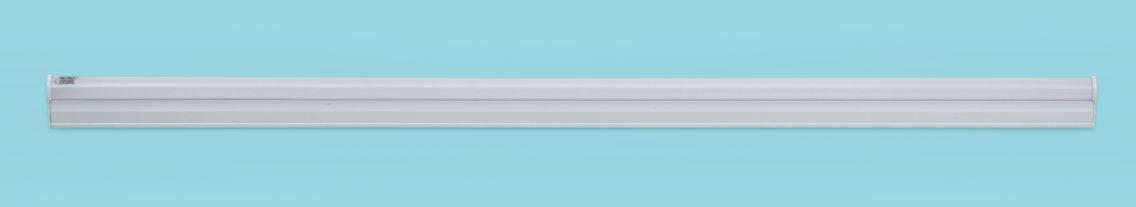 Đèn Tuýp LED liền máng T5