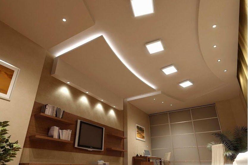 Sản phẩm dùng chiếu sáng và trang trí không gian nội thất